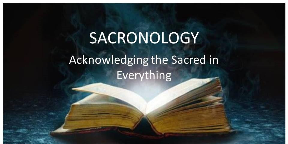 Sacronology